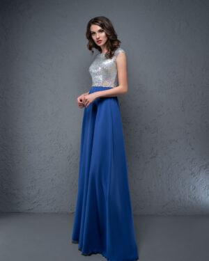 Абитуриентска рокля Анета Hadassa