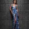 Абитуриентска рокля Верона Hadassa