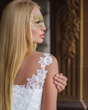 Сватбена рокля Адира Hadassa