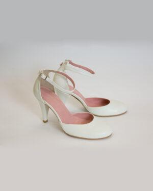 Булчински обувки М823