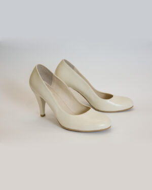 Булчински обувки М828