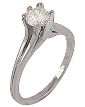 Годежен пръстен D1351