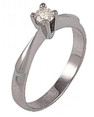 Годежен пръстен D1360
