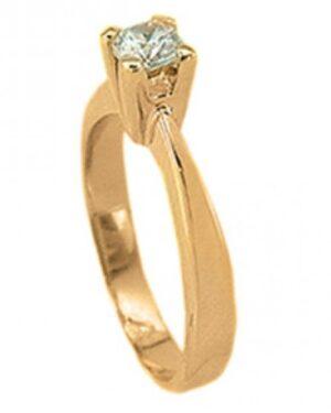 Годежен пръстен D1978