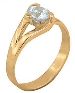 Годежен пръстен D2933