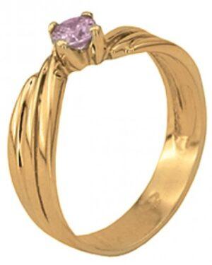 Годежен пръстен D3303