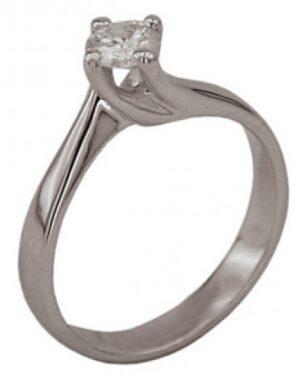 Годежен пръстен QD3411