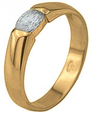 Годежен пръстен D4216