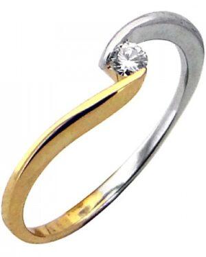 Годежен пръстен D7902
