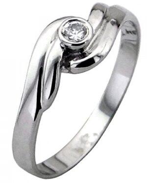 Годежен пръстен D7987