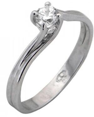 Годежен пръстен D8031