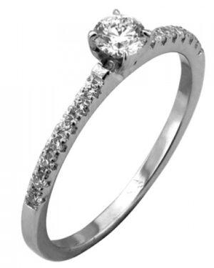 Годежен пръстен D8722
