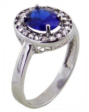 Годежен пръстен D9027