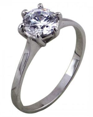 Годежен пръстен D9157
