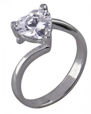 Годежен пръстен D9404