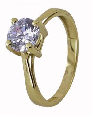 Годежен пръстен D9486