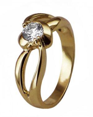 Годежен пръстен D9525