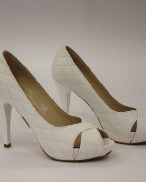 Булчински обувки T