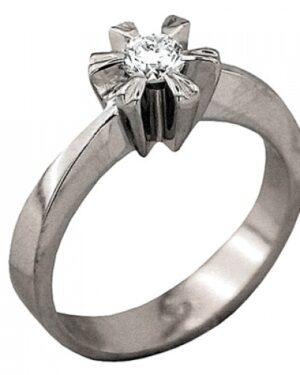 Годежен пръстен QD4847