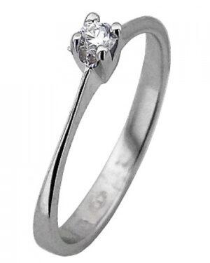 Годежен пръстен QD7817