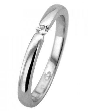 Годежен пръстен QD7818