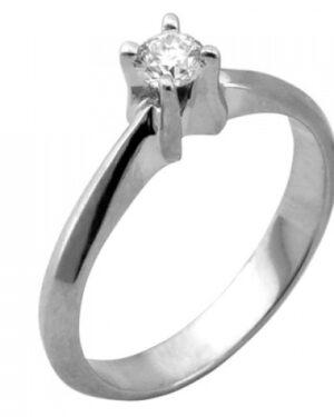 Годежен пръстен QD8194