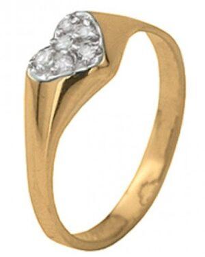 Годежен пръстен RD0226