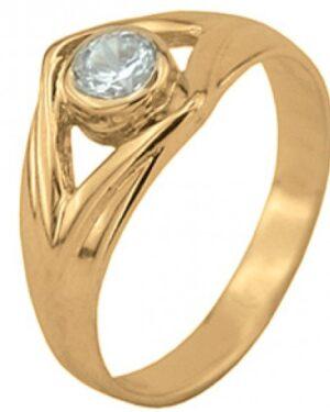 Годежен пръстен RD0392