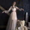 Абитуриентска рокля 53 Hadassa