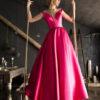 Абитуриентска рокля 62 Hadassa