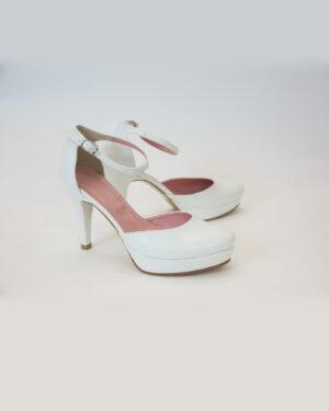 Булчински обувки М911