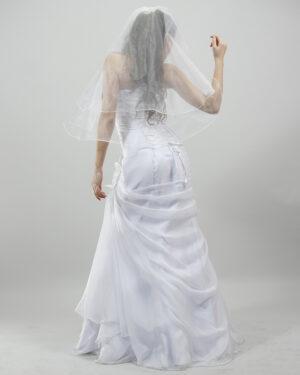 Булчинска рокля SL 11