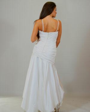 Булчинска рокля 62452