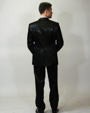 Сватбен костюм Sabato Russo 100