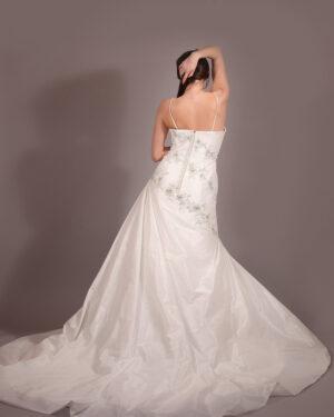 Булчинска рокля SH 005