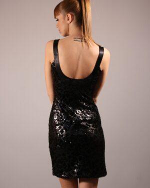 Абитуриентска рокля 3842