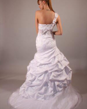 Булчинска рокля 100327