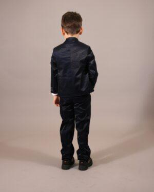 Шаферско костюмче 19