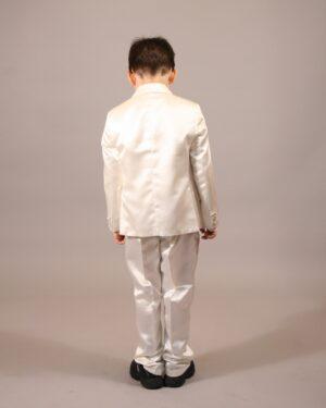 Шаферско костюмче 20