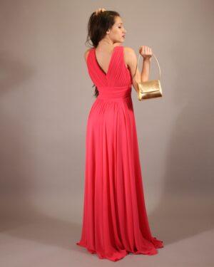 Абитуриентска рокля 8315