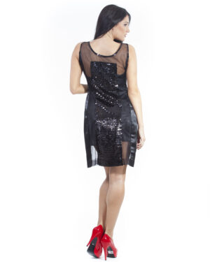 Абитуриентска рокля Г2002