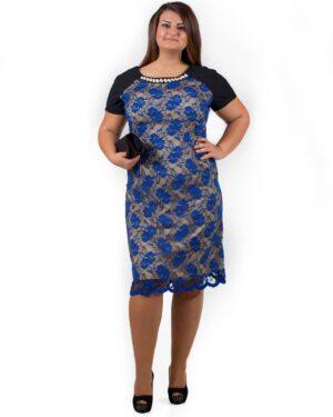 Абитуриентска рокля 1461