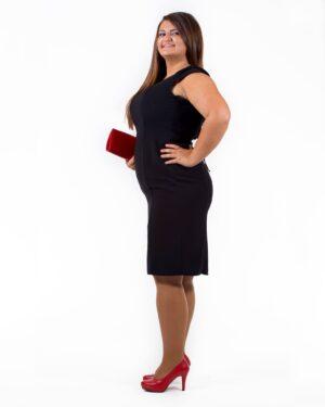 Абитуриентска рокля 4179