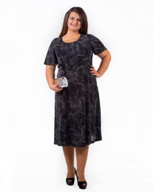 Абитуриентска рокля 187