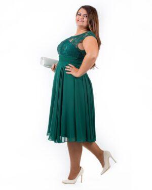 Абитуриентска рокля 1464