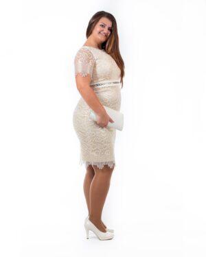 Абитуриентска рокля 1495