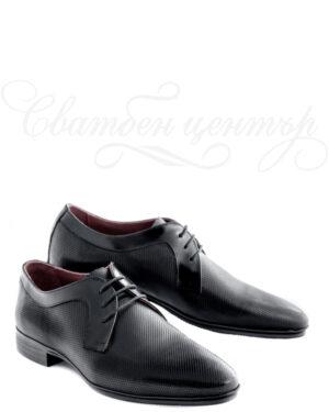 Мъжки обувки 7221