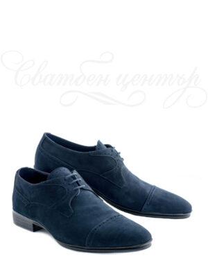Мъжки обувки 7376