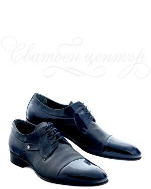 Мъжки обувки K2293