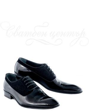 Мъжки обувки K2250